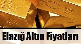 tarif: elazığ kapalı çarşı altın fiyatları [3]