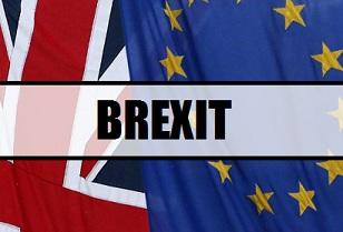 Brexit, İngiltere AB birliği referandumu